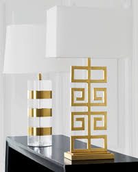 Bookcase Lamps Shop Lighting Lighting Collections Ethan Allen