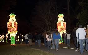 fantasy in lights military discount fantasy in lights march of dimes night walk callaway resort gardens