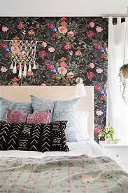 modele papier peint chambre exceptionnel modele papier peint chambre 4 d233co chambre ado