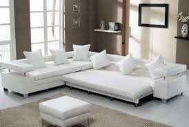 furniture furniture living room stunning modern living room sofa