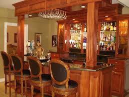 My Awesome Basement - 45 best basement bar ideas images on pinterest chairs basements