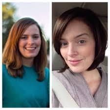 lighten up hair salon u0026 spa 11 photos u0026 18 reviews hair salons