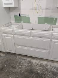 where to buy kitchen cabinets pulls kitchen cabinet pulls