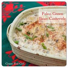 paleo thanksgiving recipes including dinner menu