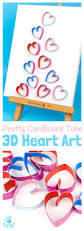 377 best valentine u0027s day for kids images on pinterest valentine