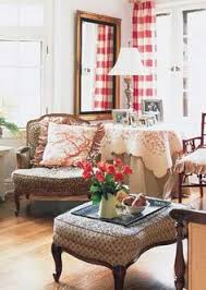 Country French Sofas by French Country Sectional Sofa French Chairs And Table Ideas