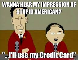 Credit Card Meme - memebase credit card all your memes in our base funny memes