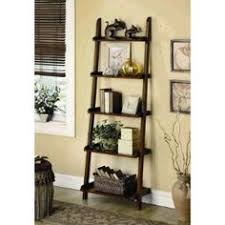 31 Md 00510 Ladder Shelves by Pin By Essante Organics On Weight Loss Ideas Pinterest Shelves