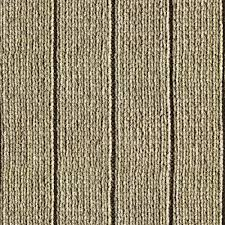 Wool Drapery Fabric Knitted Wool Fabric Background Twenty Photo Texture U0026 Background
