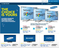 black friday deals tv deals u0026 discounts usa bestbuy black friday deals 2013