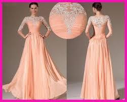 wedding evening dresses bridesmaid gowns 14 weddbook