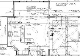 custom home builders floor plans custom homes omaha area nebraska iowa home builder