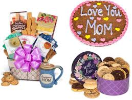Mother S Day Gift Basket Make Mom U0027s Day With These Mother U0027s Day Gift Ideas