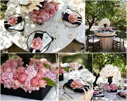 theme bridal shower decorations wedding shower ideas and themes margusriga baby party planning