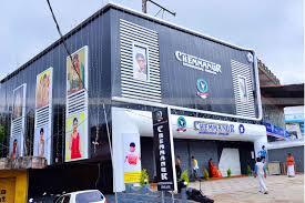 best interior designer in kerala feza is an experienced