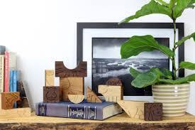 100 home design building blocks home design building cinder