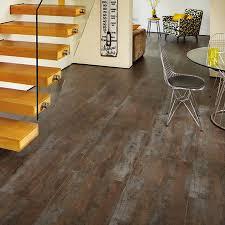 45 best luxury vinyl plank images on flooring ideas