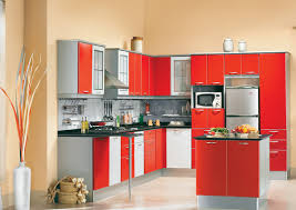 Kitchen Designs Kerala Modular Kitchen Designs Kerala Food Modular Kitchens Kerala