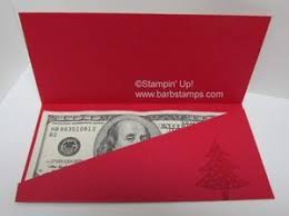 25 unique money holders ideas on money cards diy