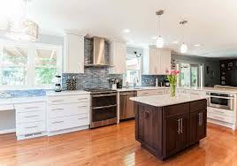 Pro Kitchen Design Deep Clean Your Kitchen Like A Pro Best Pick Reports