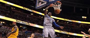 victor oladipo dunks over lebron magic daily caller