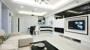 living room tv designs interior design