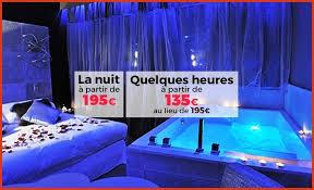 hotel pas cher avec dans la chambre chambre privatif pas cher awesome chambre d hotel avec