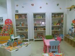 libreria ragazzi il paese dei baobab libreria per bambini e ragazzi il paese