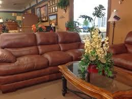 flexsteel dylan sofa 3400 jacksboro hwy wichita falls tx 76302 flexsteel with
