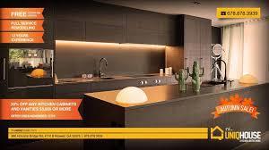 floor and decor roswell 100 floor and decor roswell ga premium cabinets for stylish