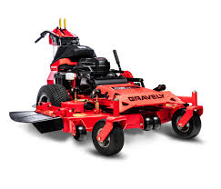 pro walk mower walk behind mowers gravely