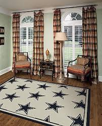 Dallas Cowboys Area Rug 269 Best Dallas Cowboys Stuff Images On Pinterest Dallas Cowboys