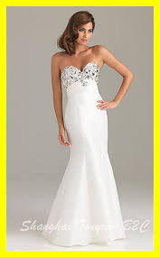 rent prom dresses online uk plus size masquerade dresses
