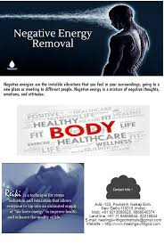 31 best healingswithgod reiki healing foundation u0026 reiki healing