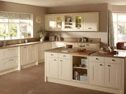 kitchen cabinet shaker style kitchen cabinets chrome pendant