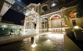 wedding reception venues u0026 packages curzon hall