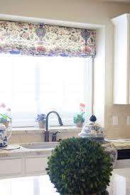 Plantation Homes Interior Design by Salt Lake City Parade Of Homes House Of Jade Interiors Blog