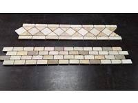badezimmer bordre ausstattung 2 goldern badezimmer ausstattung und möbel in bargteheide ebay