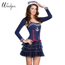 compare prices on womens sailor costumes online shopping buy low