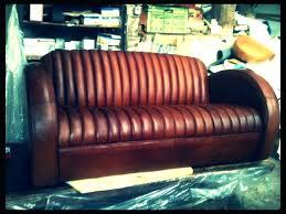 fabricant francais de canapé fabricant francais de canape fabricant francais de canape liste des