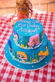 baby bday st baby birthday cake ideas birthday cake ideas
