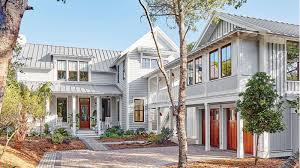 southern house glamorous house plans southern living gallery best idea home
