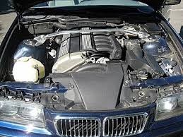 bmw e36 325i engine specs bmw e36 325i motor sound
