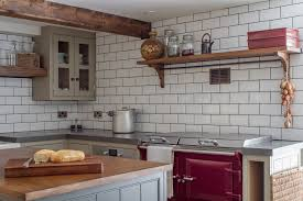meuble haut cuisine vitré cuisine meuble haut cuisine vitre avec cyan couleur meuble haut