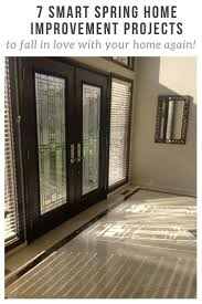 20 best front doors images on pinterest front doors front entry