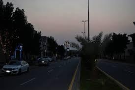 5 marla house for sale in saima luxury homes karachi aarz pk