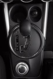 mitsubishi outlander sport interior mitsubishi outlander sport 2011 cartype