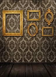 unique wallpaper for walls best hd wallpaper