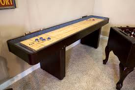Home Design Game Rules Room Amazing Bar Room Shuffleboard Rules Good Home Design