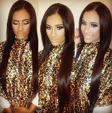cyn santana hair color love hip hop girlfriends before and after their makeup